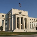 Another-Way-That-The-Federal-Reserve-Makes-Massive-Gobs-Of-Money-For-The-Big-Banks-300x300