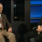 Bill Binney on Bill Maher