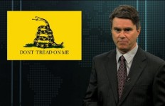 Bill Whittle's Afterburner MSNBC