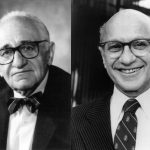 Friedman Rothbard