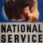 National Service 2