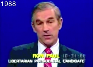 Ron-Paul-Libertarian-1988