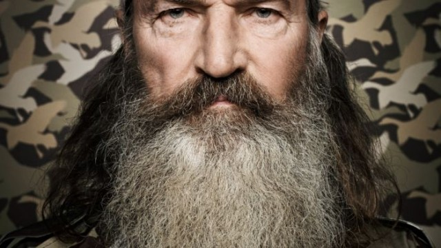 art-streiber_phil-robertson-closeup-fstoppers-10