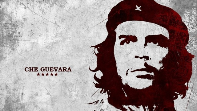 che_guevara_hd_wallpaper-normal