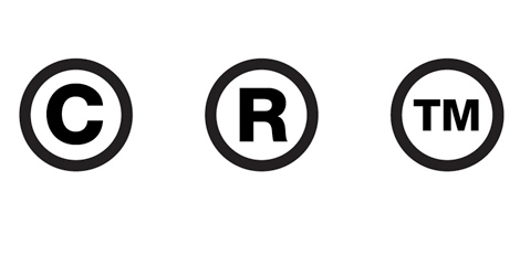 copyright-trademark-logodesign