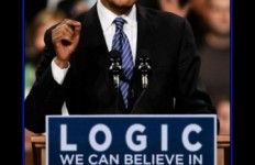 spock-for-president-spock-presodent-science-logical-solution-politics-1315427184
